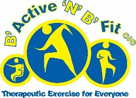 B Active N B Fit